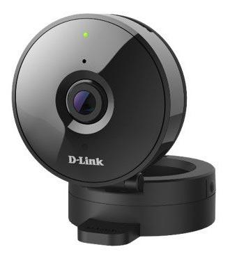 IP-kamera-DCS-936L-HD