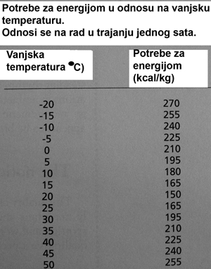 potrebe_energija