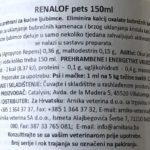 Renaloff